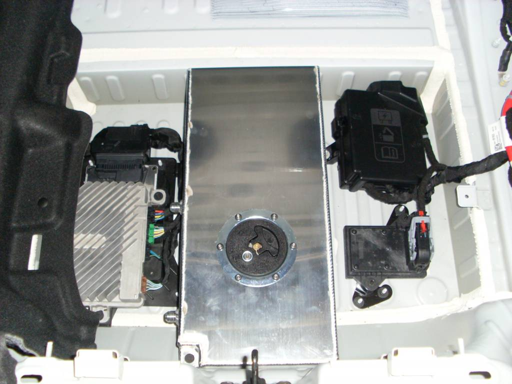 Free Camaro Wiring Diagrams