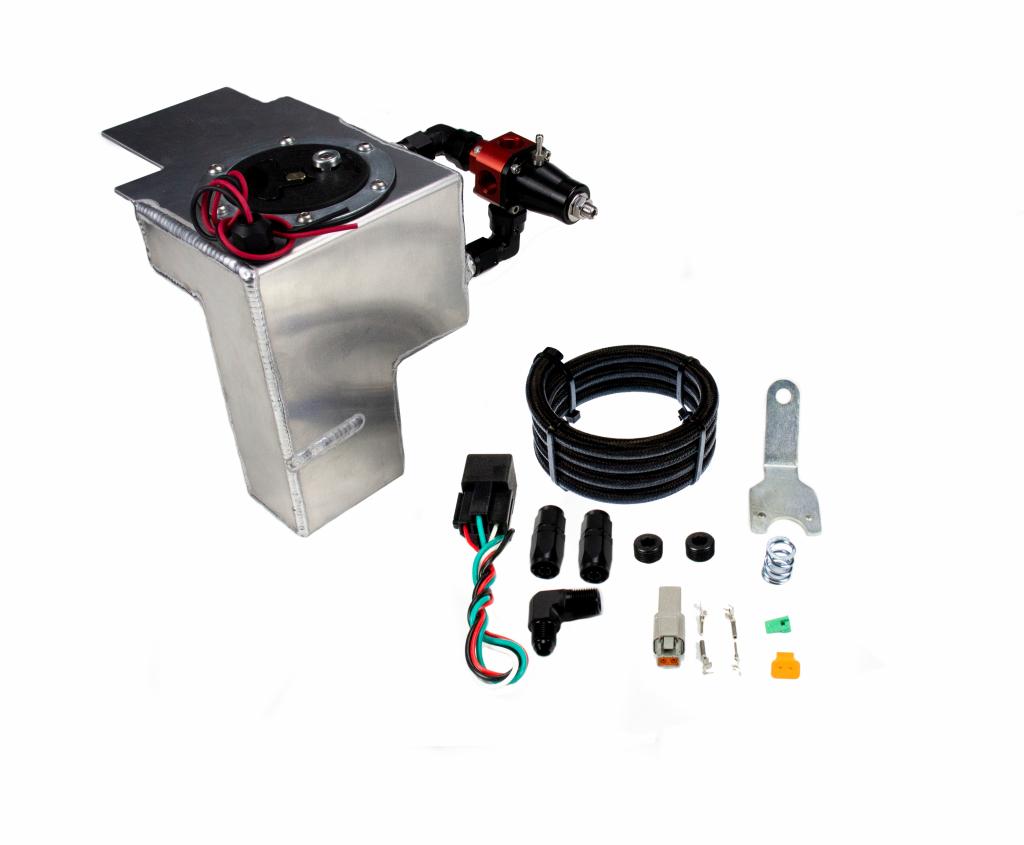 Mustang Fuel Tank Wiring Diagram Get Free Image About Wiring Diagram