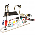 Nitrous System Accessories - Accessory Packages