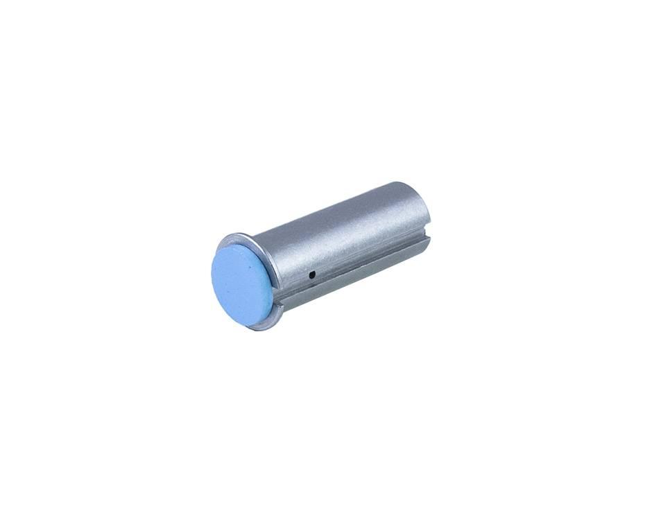 310 U0026quot  Fuel Solenoid Alcohol Piston