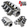 Specialty Nitrous Systems - Money Maker
