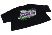 Boost N' Juice T-Shirt