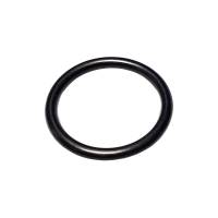 Replacement Bottle Valve O-Ring - 5lb/10lb/15lb