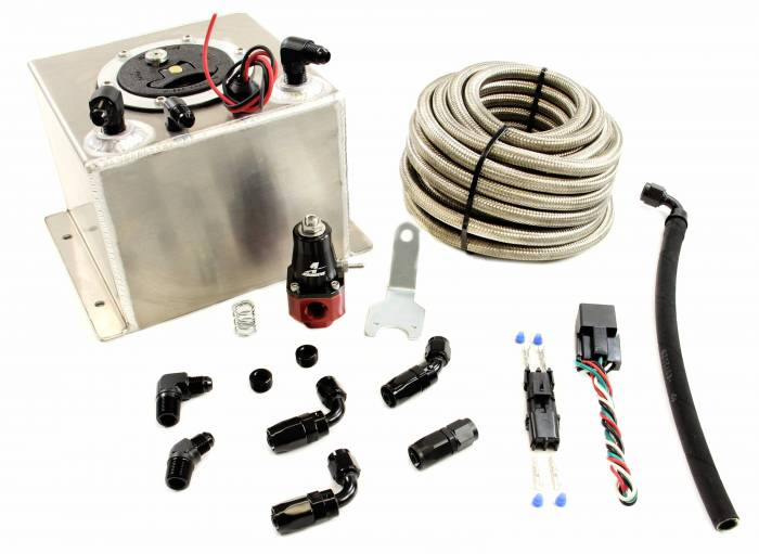 M198814149  Stage Nitrous System Wiring Diagrams on outlet winmax, express proggresive,
