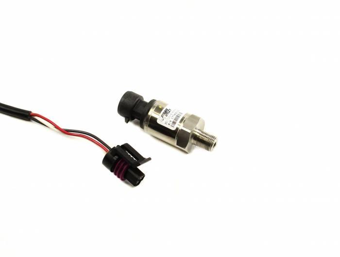 ProMax Progressive Controller Fuel Pressure Sensor