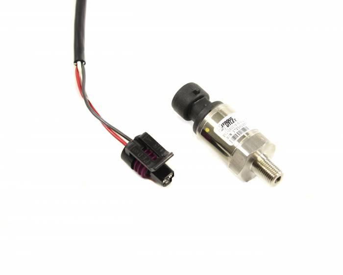 ProMax Progressive Controller Nitrous Pressure Sensor