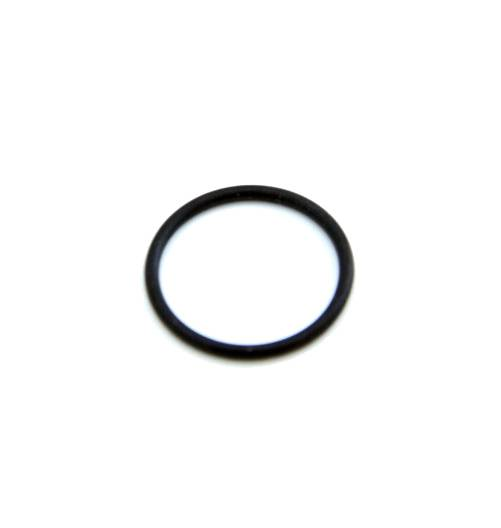 Replacement O-Ring for .177 Fuel Solenoid.