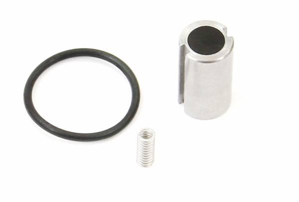 Rebuild Kit For .177 Fuel Solenoids