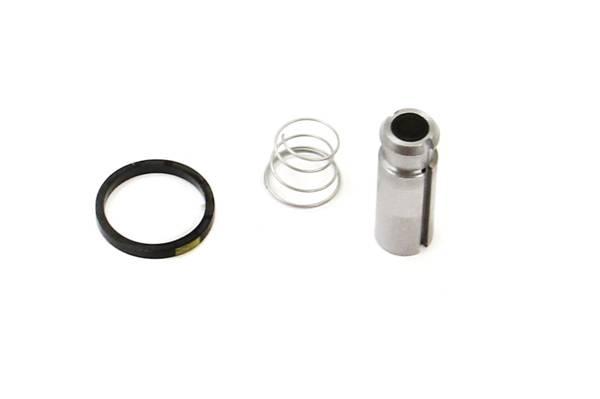 Rebuild Kit For .155 Fuel Solenoids