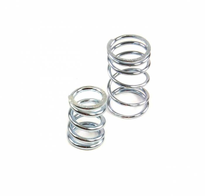 Aeromotive Fuel Pressure Regulator Springs 13701