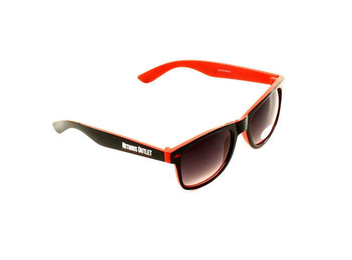 Nitrous Outlet Sunglasses