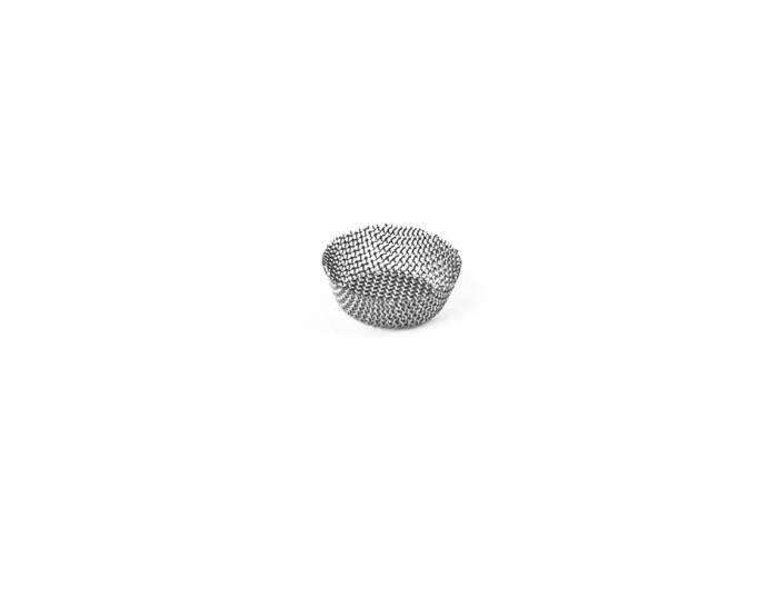 """1/8"""" Solenoid Inlet Filter Screen - .177"""" Fuel"""