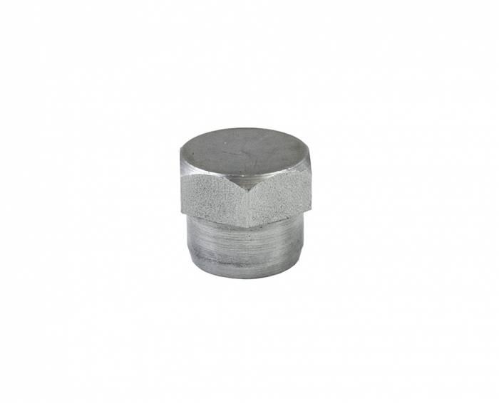 """Nitrous Solenoid Tower Nut - .157""""/ .178"""" Orifice"""