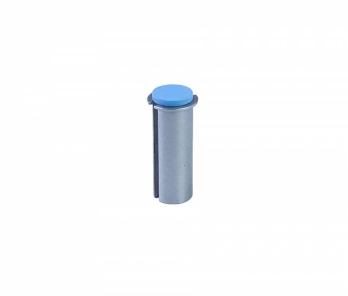 ".310"" Fuel Solenoid Alcohol Piston"