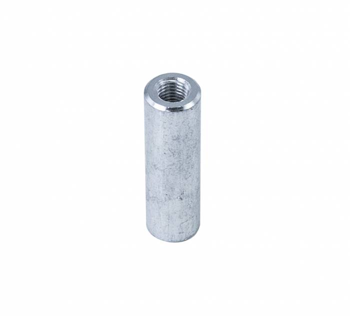 "1/16"" Annular Nozzle Bung"