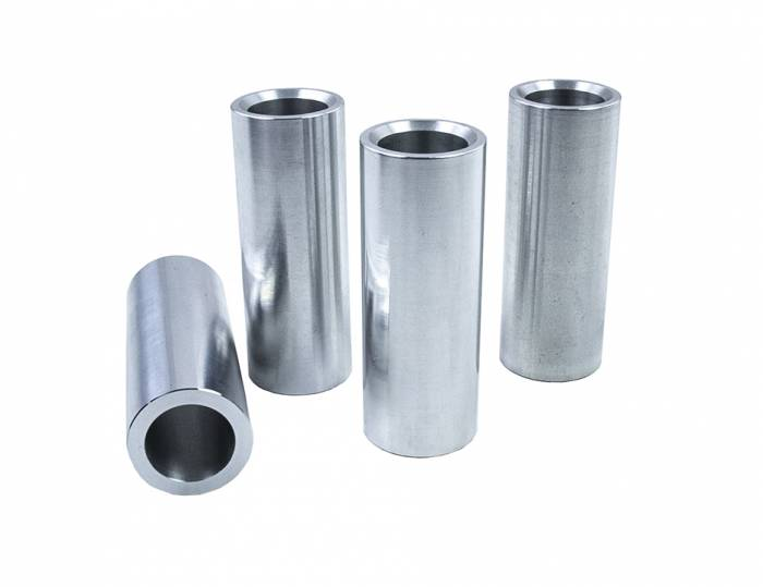 Fuel Injector Bung - 4 Pack