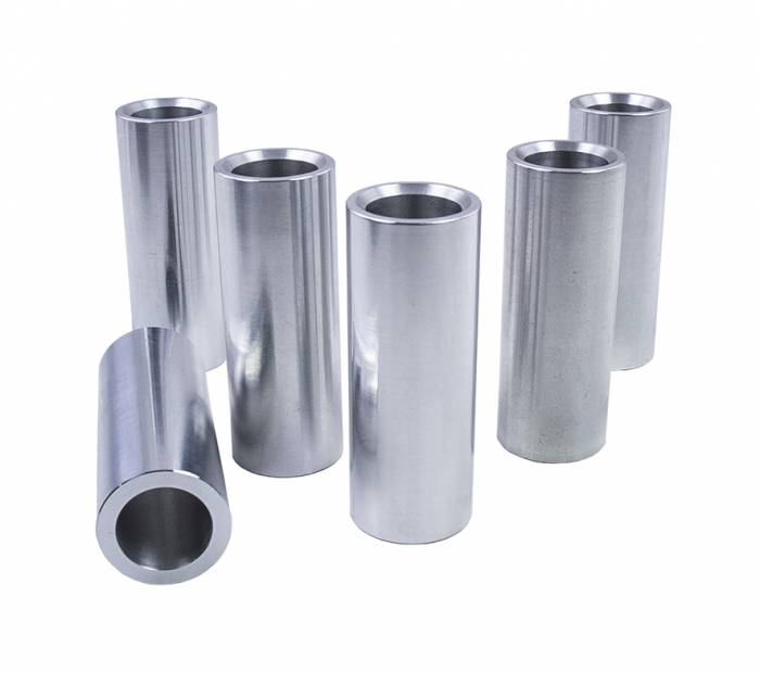 Fuel Injector Bung - 6 Pack
