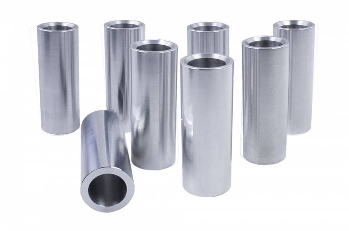 Fuel Injector Bung - 8 Pack