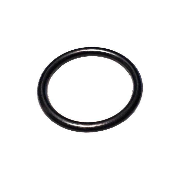 Replacement Bottle Valve O-Ring - 5lb/10lb/15lb
