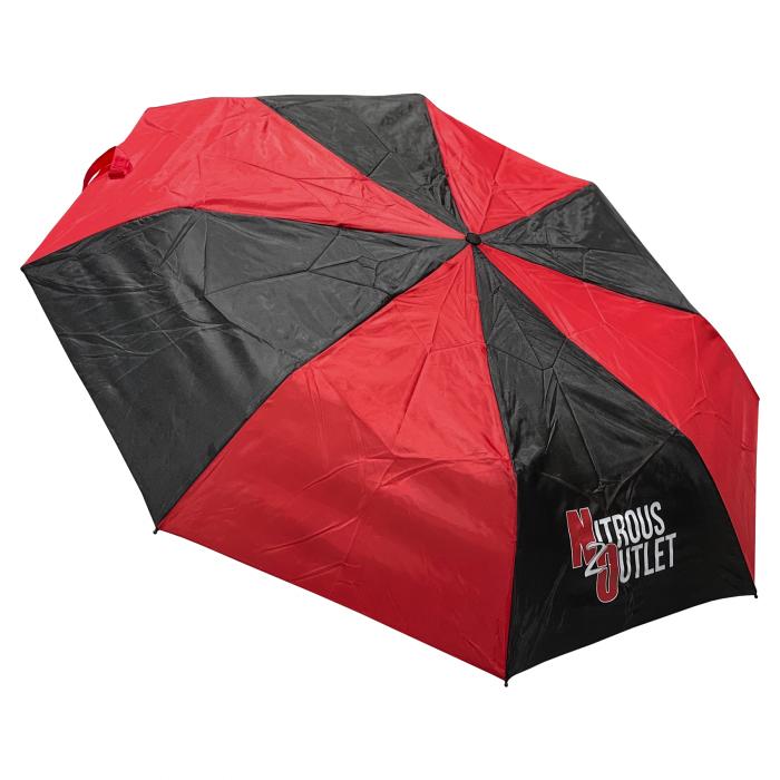 Nitrous Outlet Umbrella