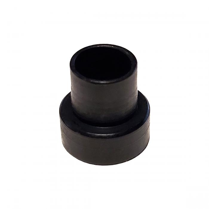 Nitrous Outlet 3AN Sleeve - Black
