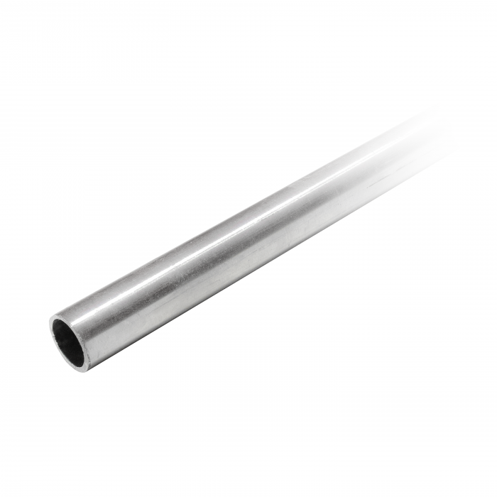 """5/8"""" Stainless Hard-line (10AN)"""