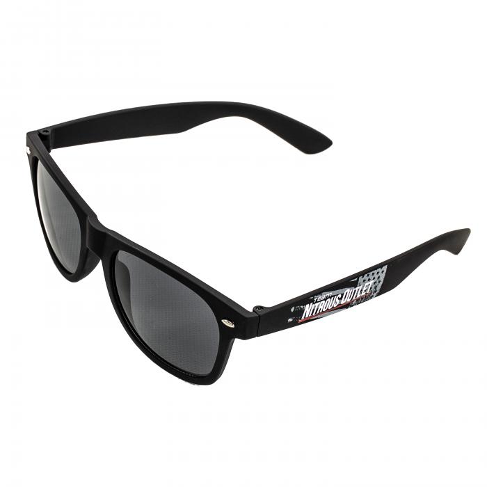 00-92103-N2O-Sunglasses