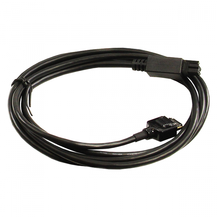 Nitrous Outlet ProMax 10 Ft. Display Cable