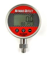 Digital Fuel Pressure Gauge - Image 2