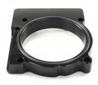 Mopar 85mm 6.4L Hemi Plate System - Image 3