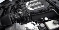 2015+ C7 Z06 83mm Corvette Nitrous Plate System - Image 2