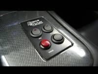 Mopar 96-02 Viper Ashtray Switch Panel - Image 4