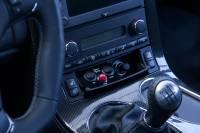 GM 05-13 C6 Corvette Switch Panel - Image 5