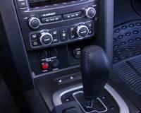 GM 08-09 G8 Ashtray Switch Panel - Image 3