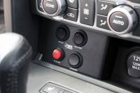 GM 08-09 G8 Ashtray Switch Panel - Image 5
