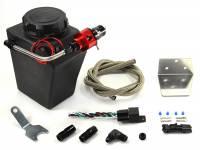GM 98-02 F-Body Plastic Fuse Panel Area Dedicated Fuel System - Image 1