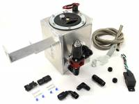 GM 10-15 5th Gen Camaro Dedicated Fuel System - Image 1