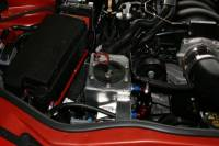 GM 10-15 5th Gen Camaro Dedicated Fuel System - Image 6