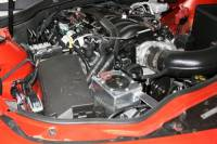 GM 10-15 5th Gen Camaro Dedicated Fuel System - Image 7