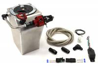 GM 98-02 F-Body Dedicated Fuel System - Image 1