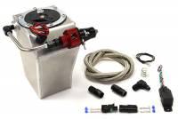 GM 98-02 F-Body Dedicated Fuel System - Image 1