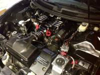 GM 98-02 F-Body Dedicated Fuel System - Image 5
