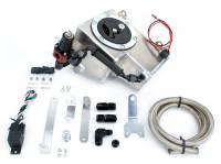 Pontiac GTO 05-06 Dedicated Fuel System - Image 1