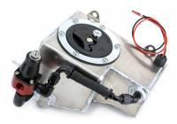 Pontiac GTO 05-06 Dedicated Fuel System - Image 3