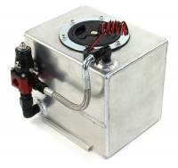 Universal Battery Dedicated Fuel System - Image 4