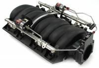 Pontiac 08-09 G8 GT/GXP 90mm Plate System