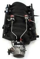 GM 04-05 CTS-V 78mm Plate System