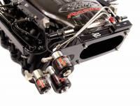 Ford 2011-2017 Mustang 5.0 Hardline Plate System (For CobraJet Intake) - Image 5