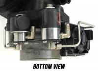 GM 99-07 Classic GM 78mm Truck Plate System - Image 3