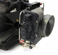 GM 99-07 Classic GM 78mm Truck Plate System - Image 6